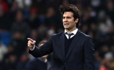 El Madrid mejora en resultados, pero no en juego