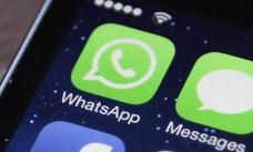 WhatsApp lucha contra el 'spam' y las 'fake news'