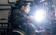 La Rioja cuenta con una de las tasas más altas de ocupación laboral de discapacitados