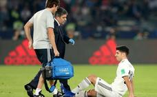 Bale reclama otra corona para el Real Madrid