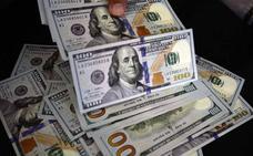 El FMI aprueba desembolso de 7.600 millones de dólares para Argentina