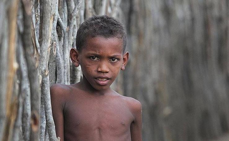 Los viajes de Vicente en el Centro Joven de Villamediana