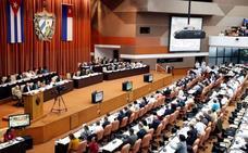 El comunismo regresa a la Constitución cubana