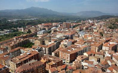 Se investiga una nueva agresión sexual en Arnedo