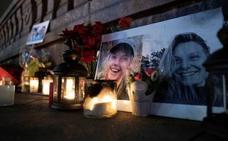 La Policía marroquí detiene a un hispanosuizo en relación al asesinato de las turistas nórdicas