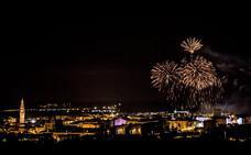 El gran año de Santo Domingo