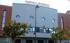 Barrón denuncia la pérdida de 16.000 euros para arreglar el tejado del Avenida