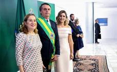El Gobierno de Bolsonaro destituirá a los funcionarios con ideas «comunistas»