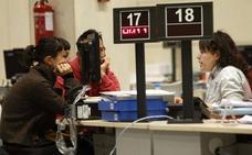España vuelve a tener 19 millones de afiliados una década después del inicio de la crisis