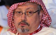 El fiscal saudí pide la pena de muerte para cinco de los acusados del asesinato de Khashoggi