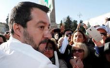 Polémica sexista por la Supercopa de Italia en Arabia Saudí