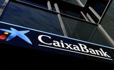 CaixaBank inicia la negociación de un nuevo ERE