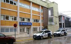 CSIF exige al alcalde de Nájera «el fin de la campaña de acoso contra la Policía»