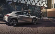 Toyota ya no oferta más vehículos diésel