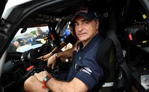 Arranca el Dakar 2019 uniendo Lima y Pisco