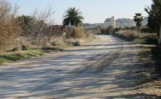 La firma riojana Ismael Andrés mejorará el alfareño camino del Molino por 107.500 euros