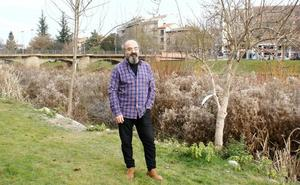 La empresa Estanislao Corral se ocupará de la poda de arbolado urbano en Nájera