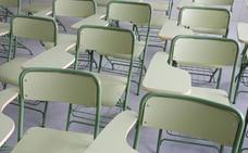 Carta abierta a los directores escolares: educar sin discriminación
