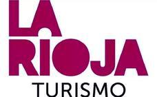 El portal de diseño referente en español afea la nueva marca turística de La Rioja