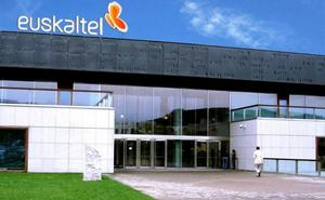 Euskaltel desembarca este semestre en La Rioja y planea llegar a 85.000 hogares