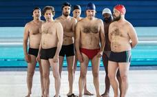 'El gran baño' y otros estrenos