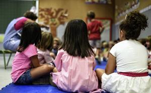 Ubis urge a la gratuidad de la educación de 0 a 3 en municipios de menos de 2.000 habitantes