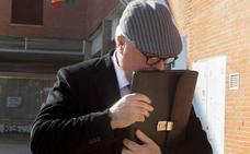 El Gobierno investiga el supuesto espionaje de Villarejo para el BBVA