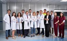 'Hospital Valle Norte' abre puertas el lunes