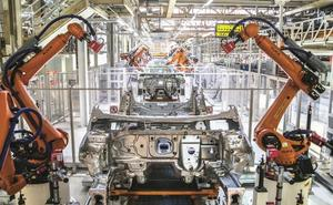 «España necesita fabricar baterías»