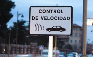 Rivado pide un radar móvil y anuncia la instalación de badenes en El Mazo