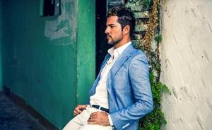 Endesa ofrece a nuevos clientes la posibilidad de conocer a David Bisbal en Logroño