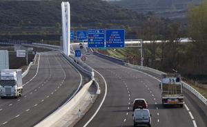 La Rioja, la comunidad en la que más caerá la inversión del Estado este año, con un descenso superior al 40%