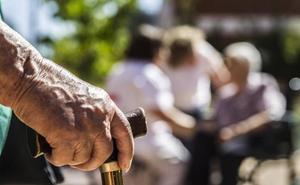 El PSOE critica que las nuevas residencias de mayores en Logroño sean privadas