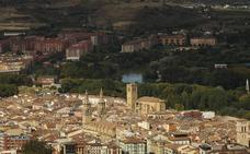 El Gobierno concede 780.000 € a 115 jóvenes por compra de vivienda rural