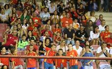 Alicante quiere batir el récord de La Rioja