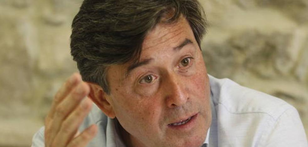 Pérez Sáenz justifica la reducción de la inversión «porque es un presupuesto real y ejecutable»