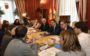 Un plan para evitar una tragedia: 25 suicidios cada año en La Rioja