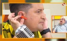 Tecnología: unos auriculares revolucionarios