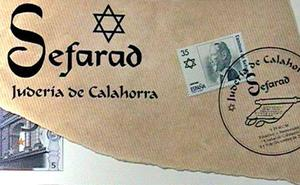 La judería de Calahorra se muestra al mundo en Fitur