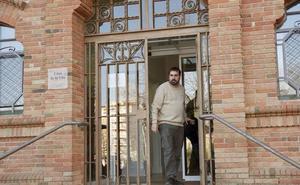La Policía Nacional detiene a un sobrino de Torra por «desórdenes públicos» en el aniversario del 1-O