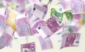 La Bonoloto deja 71.717 euros en Alfaro