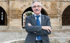 García Metola niega que la falta de tesorero afecte al pago de nóminas o facturas