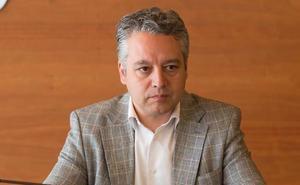 PSOE tilda de «papel mojado» los compromisos de Gamarra en infraestructuras