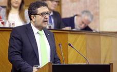 Vox avisa de que no dará un «cheque en blanco» al nuevo gobierno andaluz
