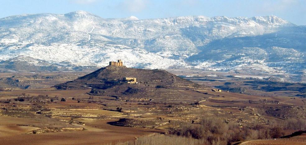 La centenaria Bodegas CVNE ya es la nueva propietaria del castillo de Davalillo