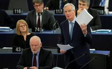 La UE se mantiene en guardia