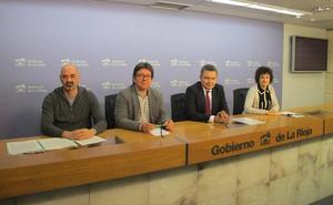 Nace el Observatorio de la Realidad Social de La Rioja