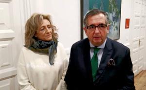Calahorra aprueba el presupuesto general del 2019 con el voto de calidad del alcalde