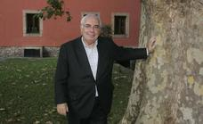 Muere el expresidente de Asturias Vicente Álvarez Areces