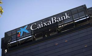 CaixaBank cerrará seis oficinas y despedirá a 20 trabajadores en La Rioja